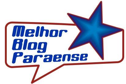 Melhor blog paraense