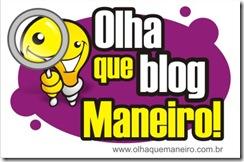 Selo_Maneiro_thumb[2]