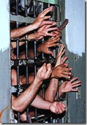 cadeia